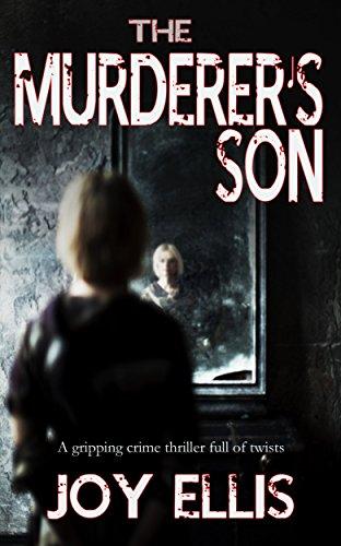 Murderer's Son (read 2021)