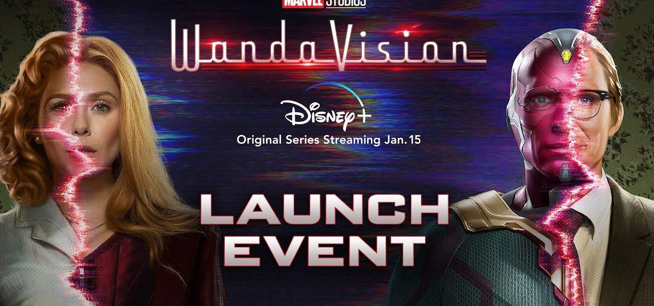 Should you watch WandaVision?